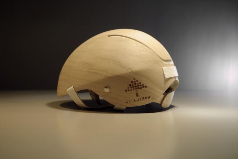 Cellufoam helmet prototype (image via Cellutech).jpg