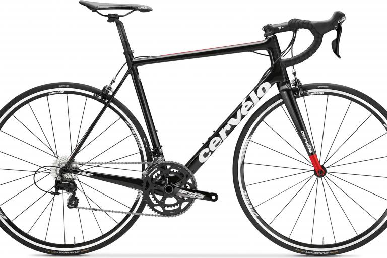 cervelo-r2-ultegra-2017-road-bike-black-red-EV309515-8530-1.jpg
