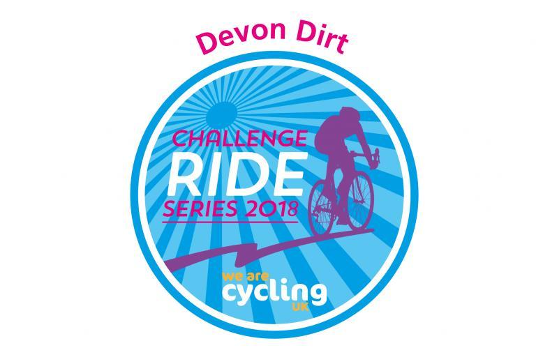 challenge-ride-2018-devon-dirt_copy.jpg