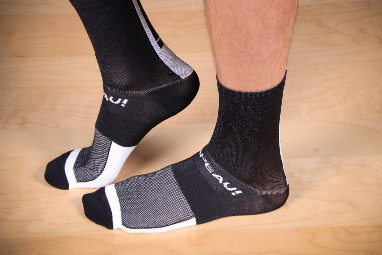 Chapeau! Tall Club Socks.jpg