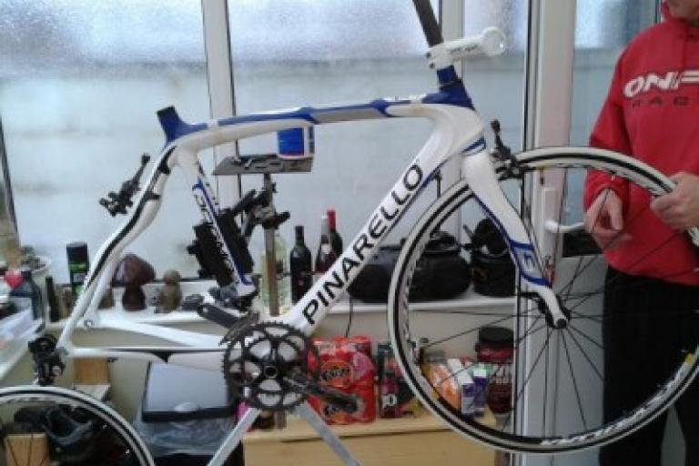 Chinarello build (source Wheelz on road.cc).jpg