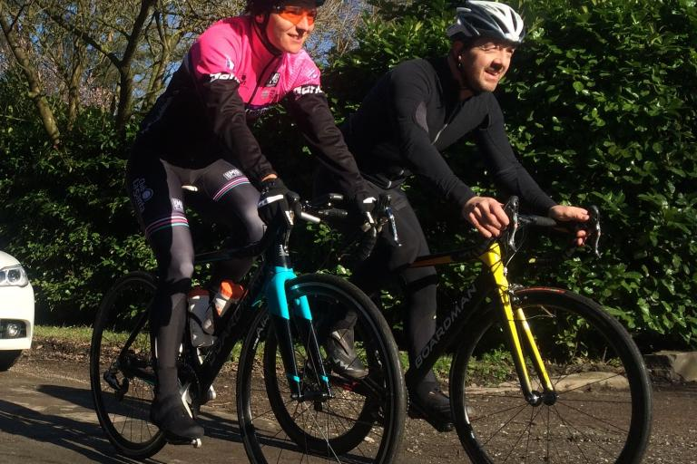 Chris Boardman and Dame Sarah Storey.jpg