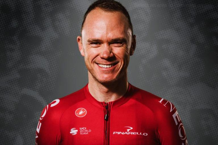 Chris Froome 2020 headshot via Team Ineos.PNG