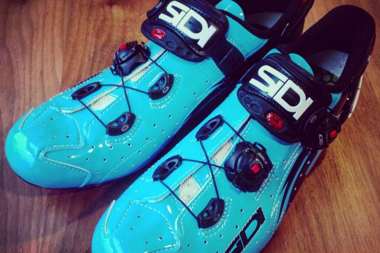 chris froome sidi shoes.png