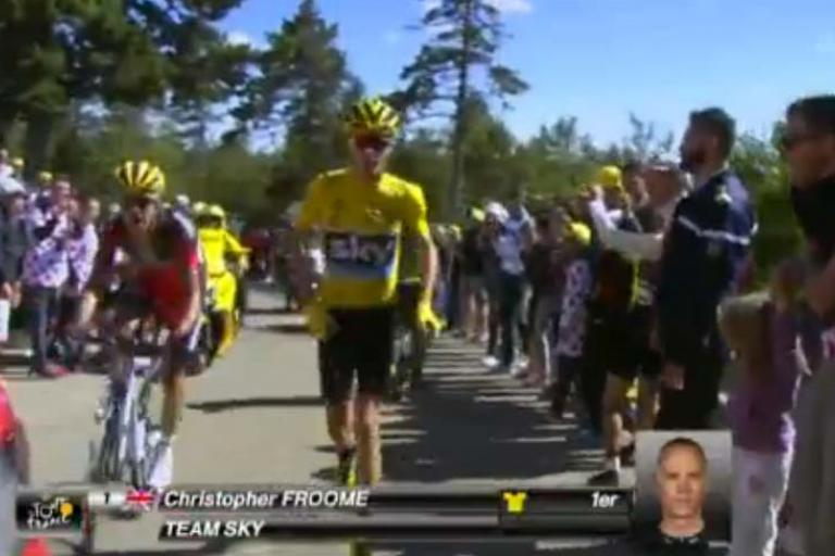 Chris Froome Ventoux.PNG