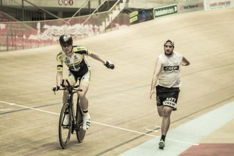 Christoph Strasser 24 hour velodrome record (source christophstrasser.at).jpg