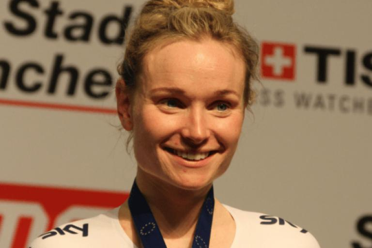 Ciara Horne (licensed Wikimedia Commons, CC-by-sa 4.0 by Nicola).PNG