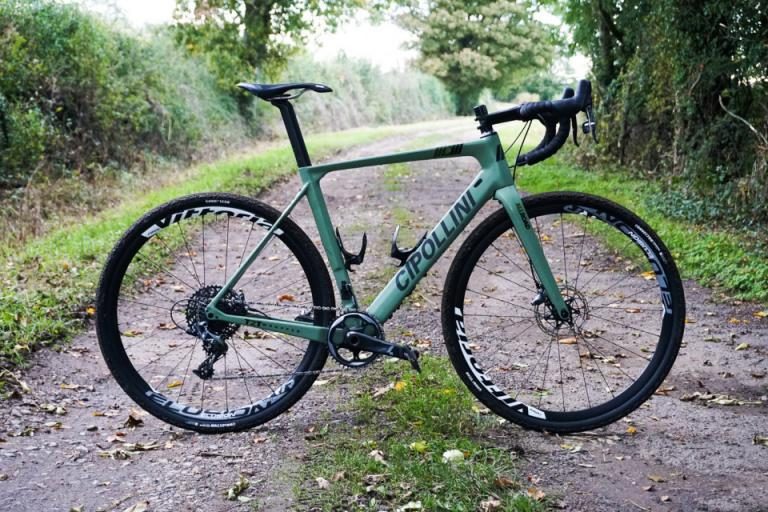 Cipollini-MCM-Allroad-first-look-review-100