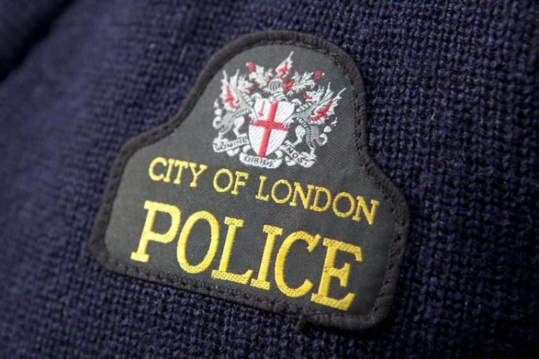 city_of_london_police_paatch_via_city_of_london_police_on_facebook.jpg