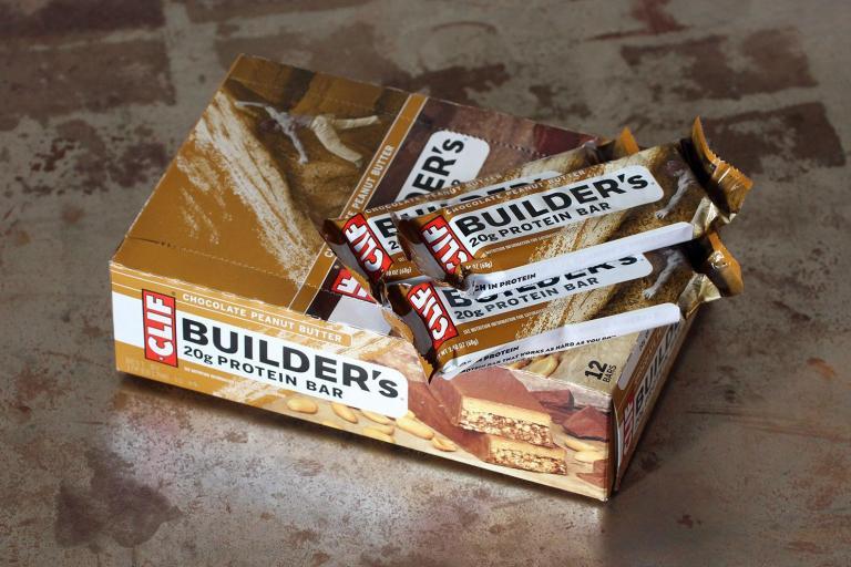 Clif Bar Builders Bar.jpg