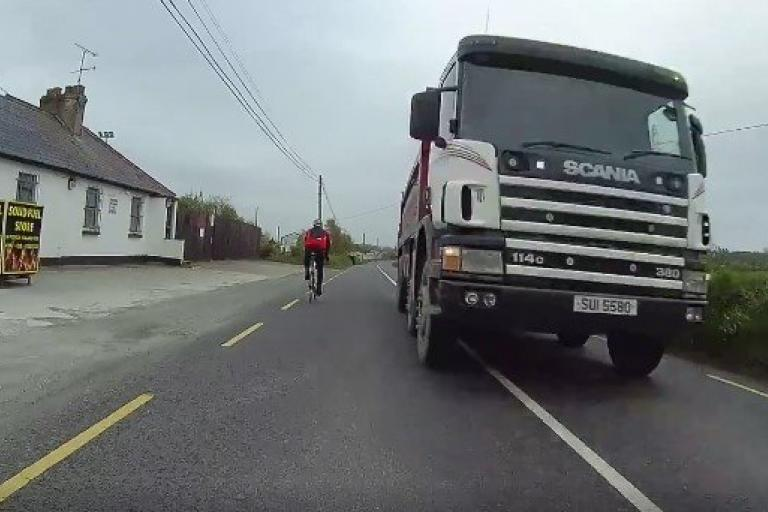 Close pass in Ireland (via Facebook).jpg