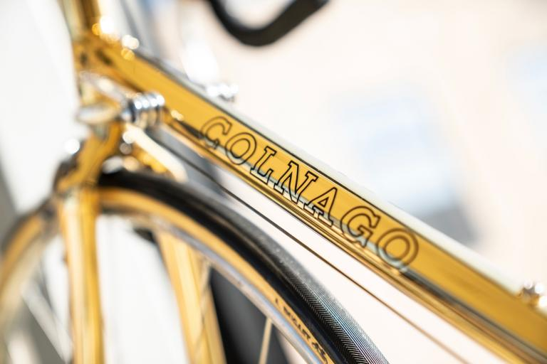 Colnago 87 Ernesto Colnago 87th birthday - 23.jpg