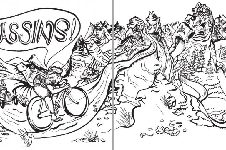Colouring the Tour de France - Assassins.PNG