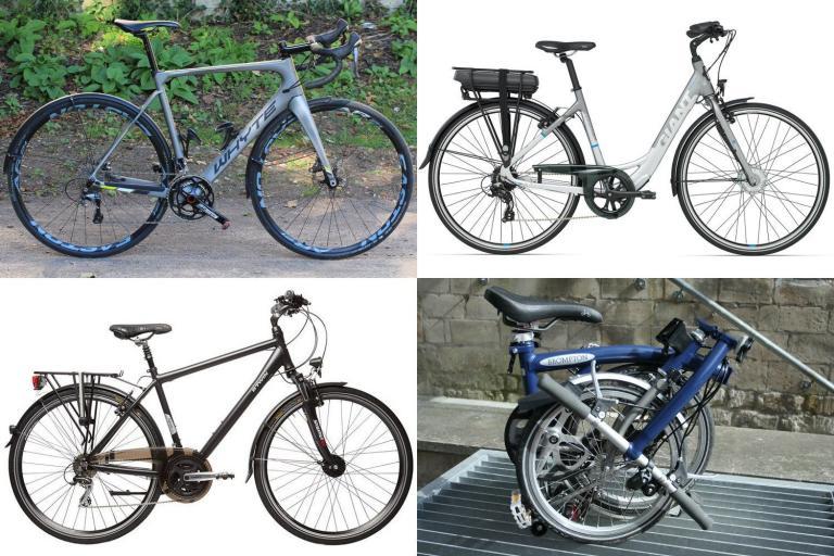Commuting bikes.jpg
