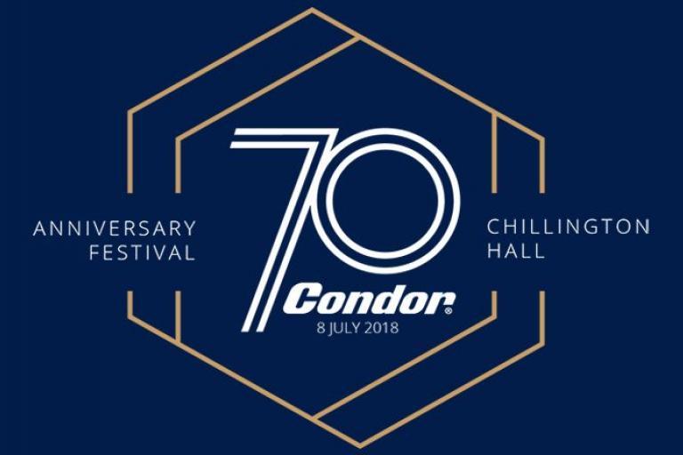 condor_70th_festival.jpg
