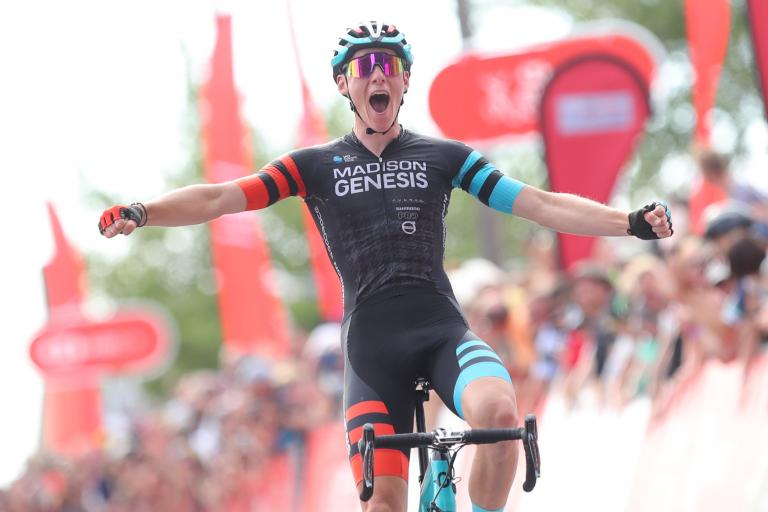 Connor Swift wins 2018 National Road Race Championship (picture vias Britishcycling.org_.uk).JPG