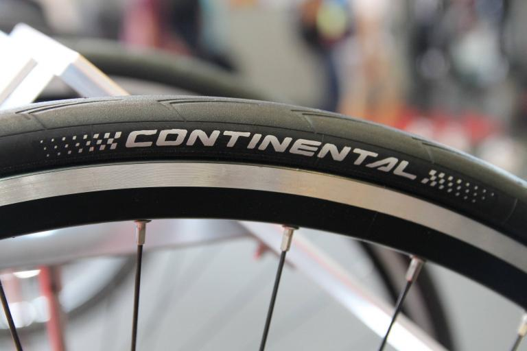 Continental 2017 tyres - 1.jpg