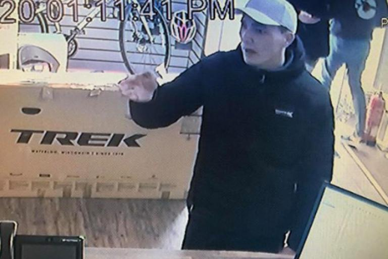 Corley Cycles attempted theft 21 Jan 2020 via Facebook.PNG