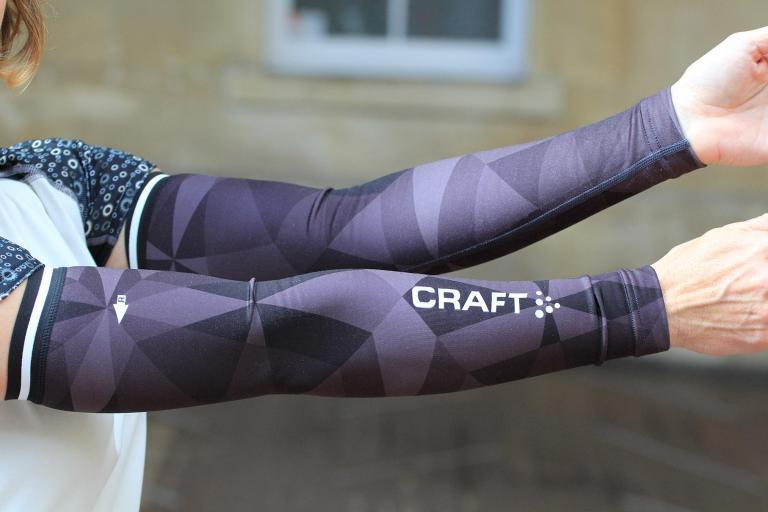 Craft Arm Warmer.jpg