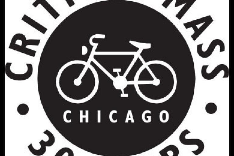 Critical Mass Chicago logo.jpg