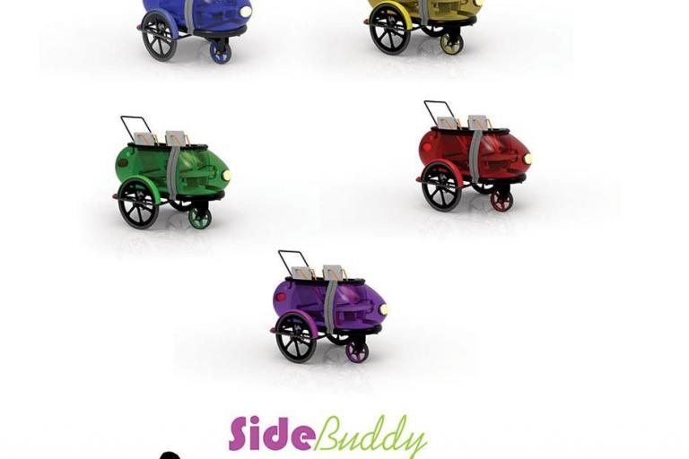 Customization-SideBuddy-With-Colors-By-Jordi-Hans-Design-jönköping-Sweden.jpg