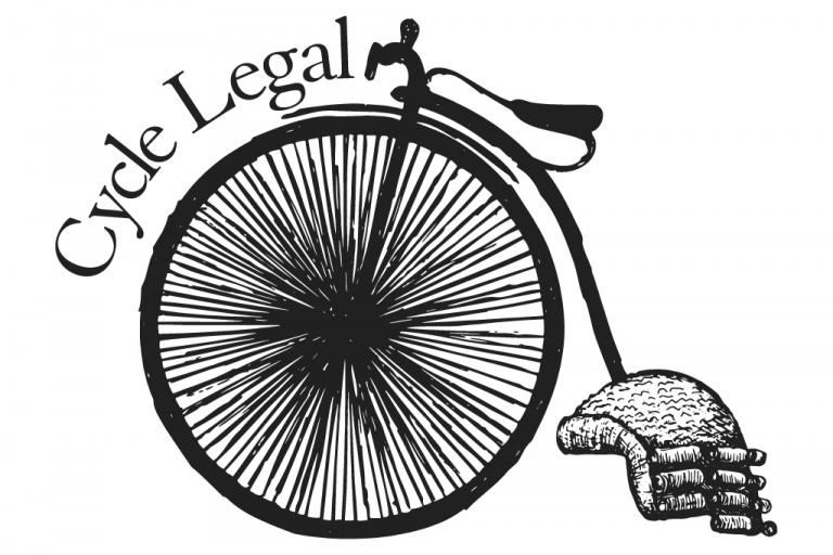 Cycle Legal logo.jpg