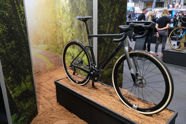 cycle show 2019 301.JPG