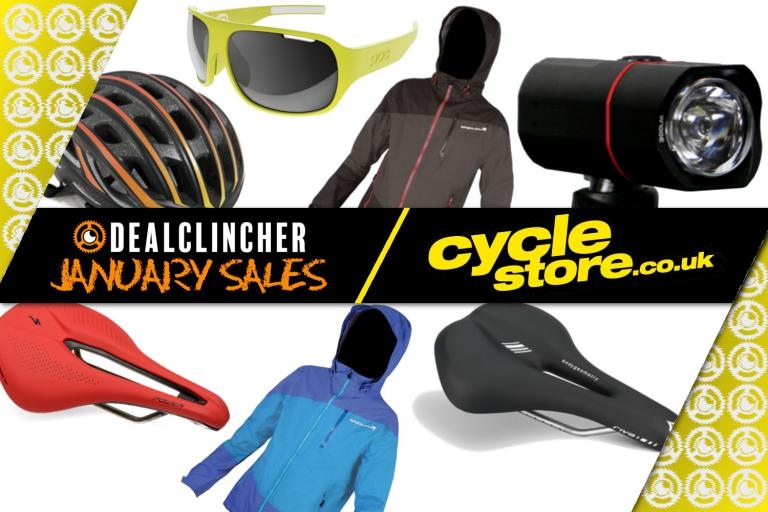 Cycle Store January Sale Cover.jpg