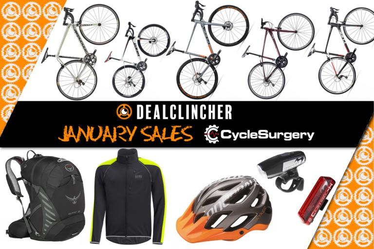 cycle store take over header 30.1.18.png