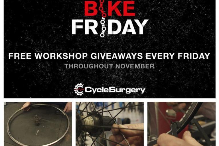 Cycle Surgery Bike Friday Wheel Truing.jpg