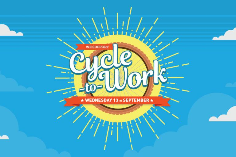 Cycle to Work Day 2017 banner.jpg
