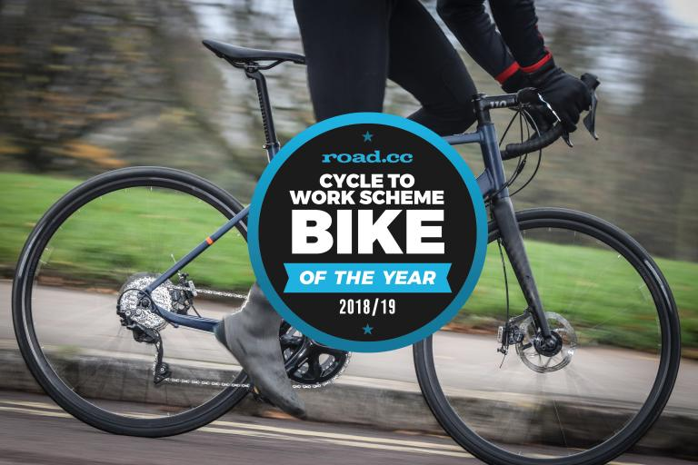 CycletoWorkBOTY2019