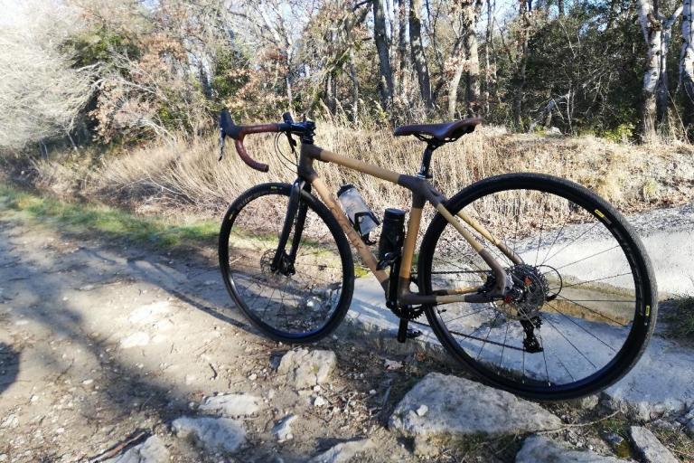 Cyclik gravel bike - 1.jpg