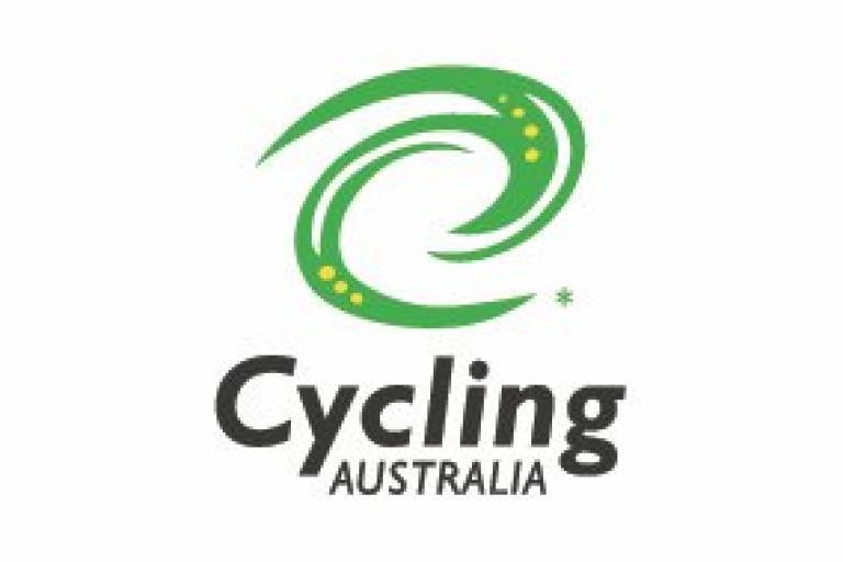 Cycling Australia logo.jpg