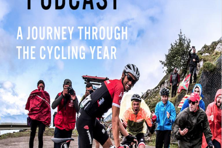 cycling podcast front cover.png