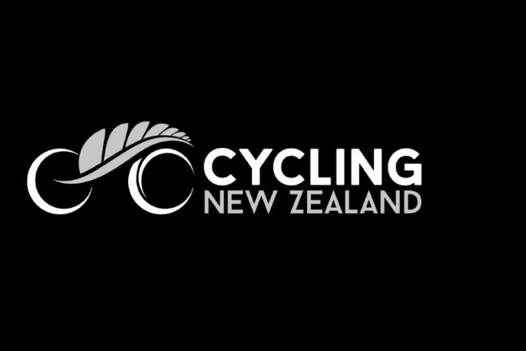 cycling_new_zealand_logo.jpg