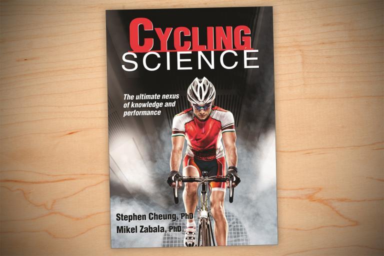 CyclingScience.jpg
