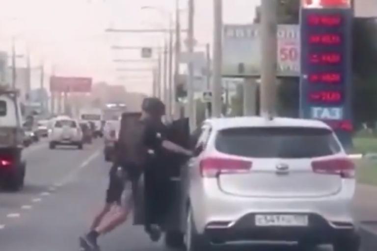 cyclist hits driver us screenshot.PNG