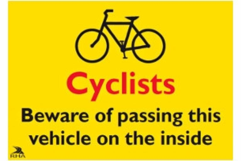 Cyclists Beware sticker.jpg