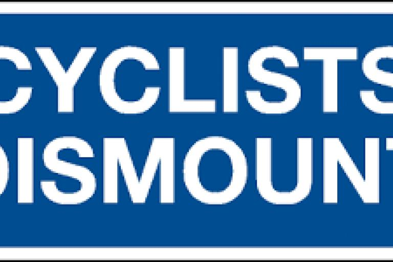 Cyclists dismount.png