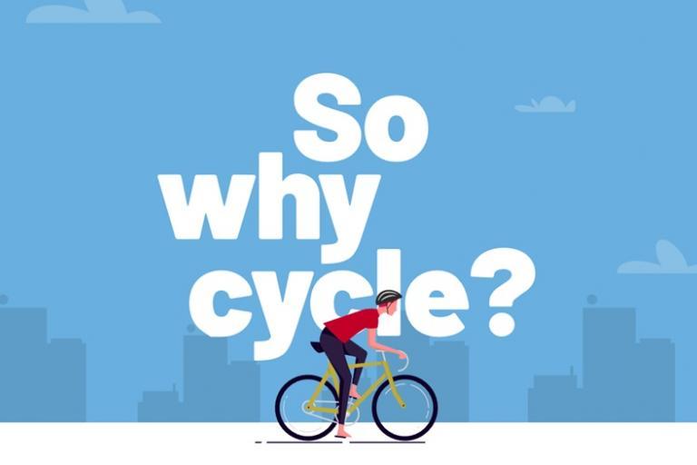 Cyculator (Cycle Republic)