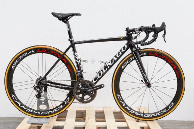 dani king bike .jpg
