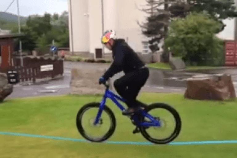 Danny MacAskill rides a slackline.PNG