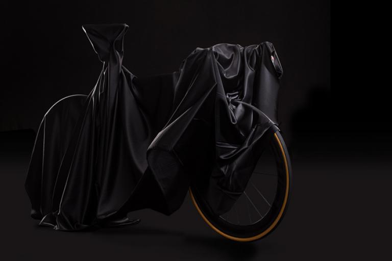 dassi bikes 5.jpg