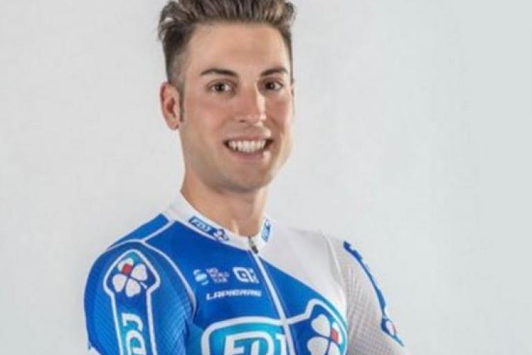 Davide Cimolai (source FDJ).JPG