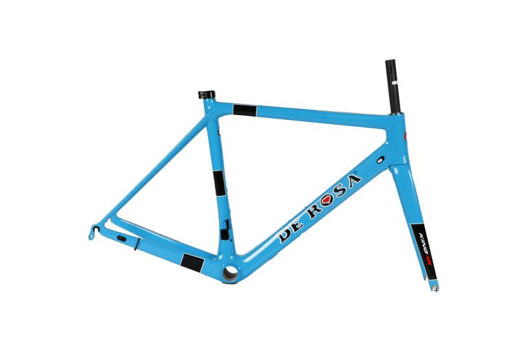 De Rosa King Frameset Sale
