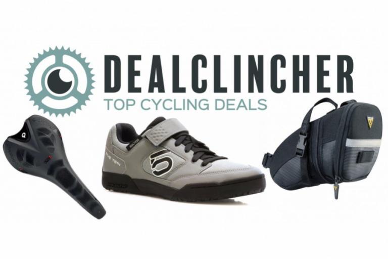 Deal Clincher 2017_12_01.jpg