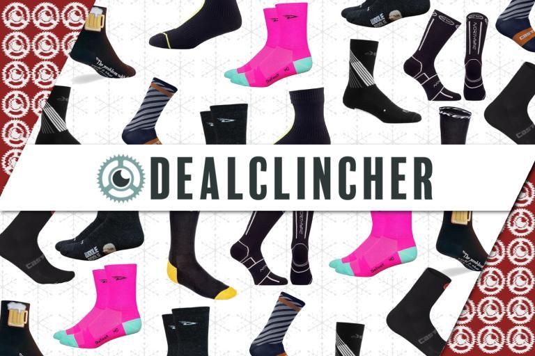 Deal Clincher Socks.png