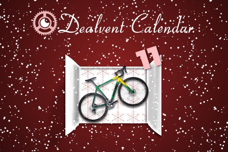 Deal-vent Calendar 11.png