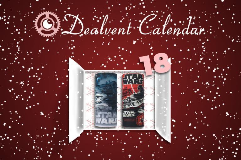 Deal-vent Calendar 18.png